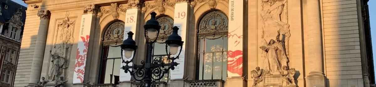 Le cercle freudien à Lille